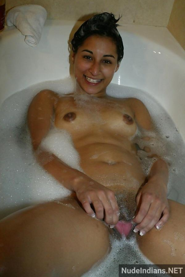 desi sexy tight chut images - 8