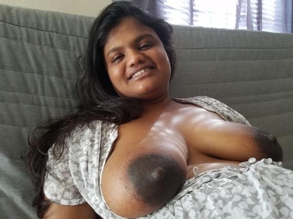 desi sluts big tits images - 12