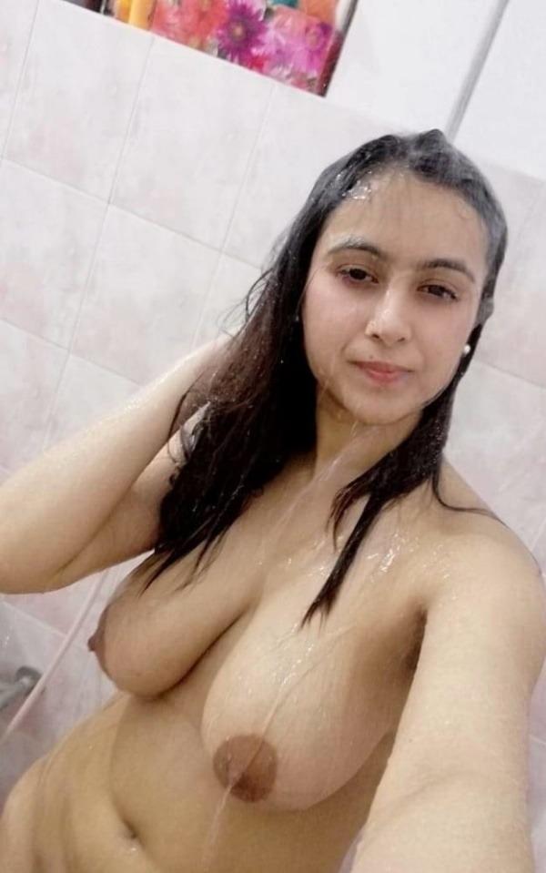desi sluts big tits images - 27
