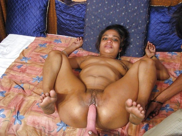 desi tribal couple sex pics - 11