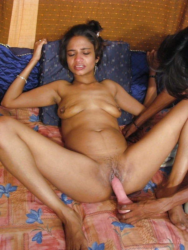 desi tribal couple sex pics - 13