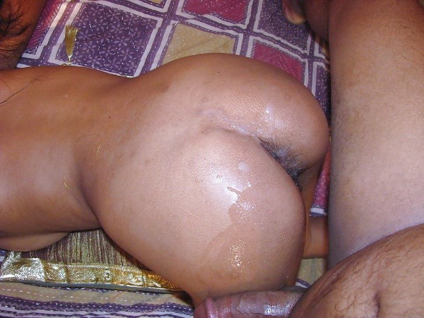 desi tribal couple sex pics - 18