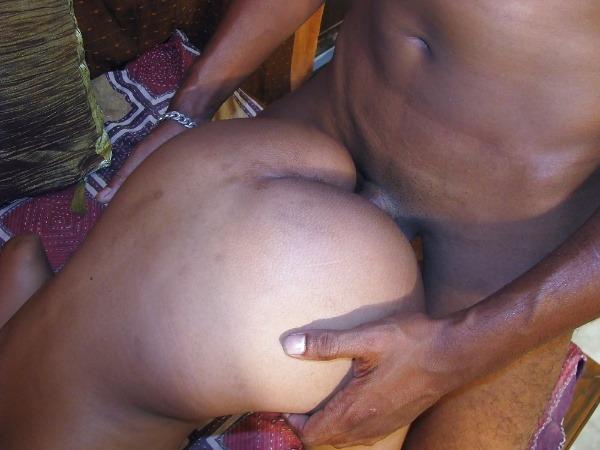 desi tribal couple sex pics - 20