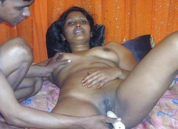 desi tribal couple sex pics - 25