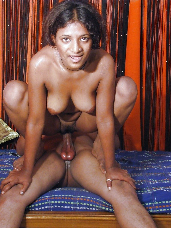 desi tribal couple sex pics - 38
