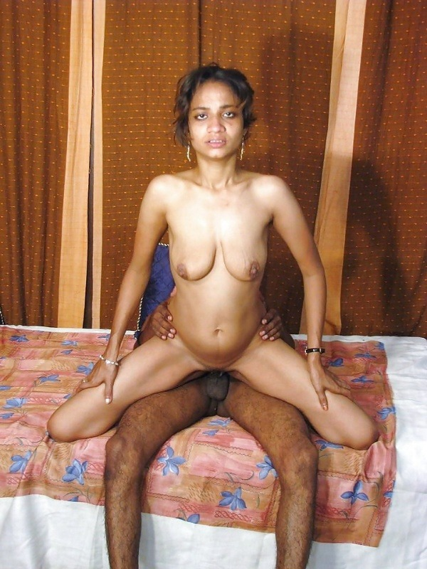 desi tribal couple sex pics - 6