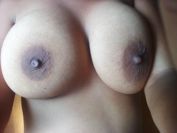 desi women big boobs pics - 7