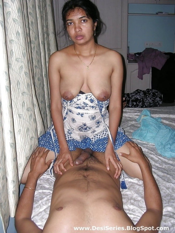 dirty desi couple porn gallery - 27