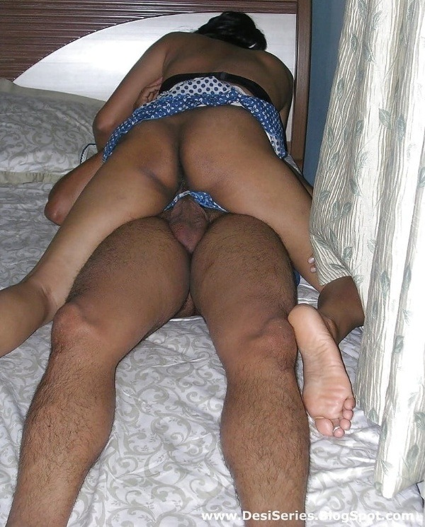 dirty desi couple porn gallery - 30