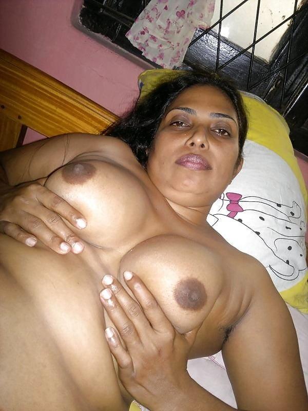enchanting mallu nude babes pics- 13