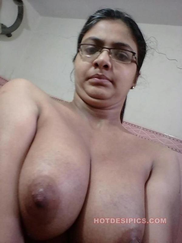 enchanting mallu nude babes pics- 42