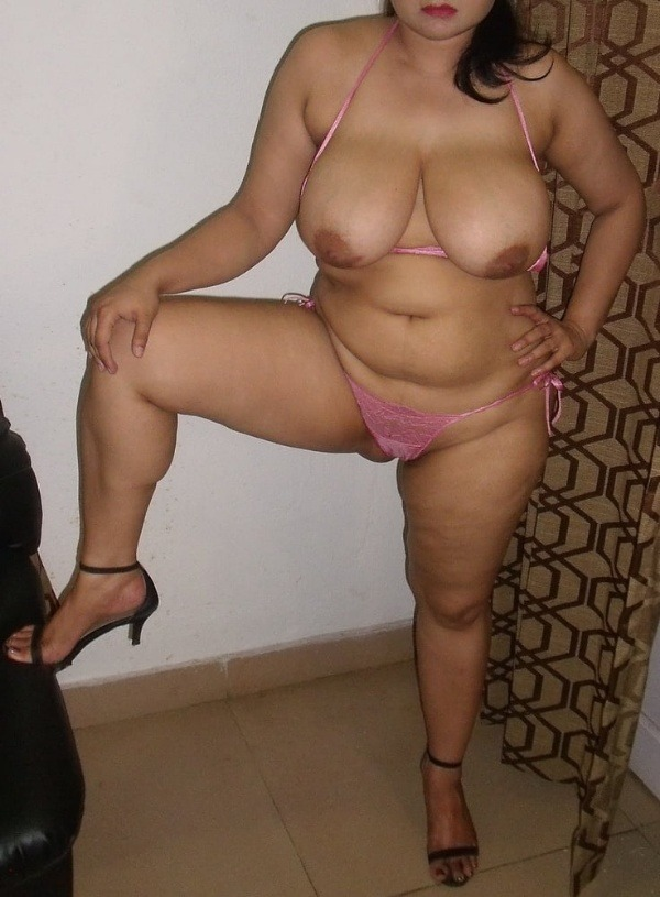enchanting mallu nude babes pics- 45