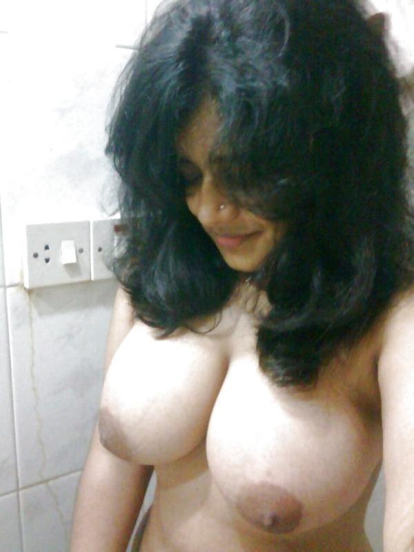 enchanting mallu nude babes pics- 5