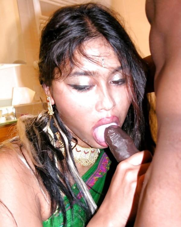 horny babes sucking dick pics - 30