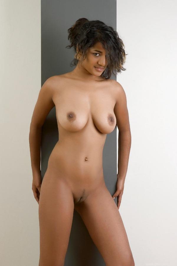horny desi nude girls pics - 26
