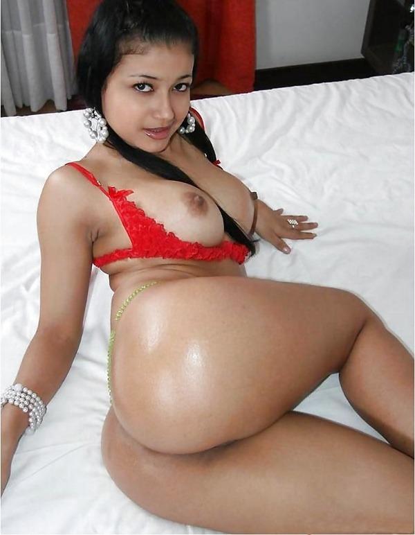 horny desi nude girls pics - 29