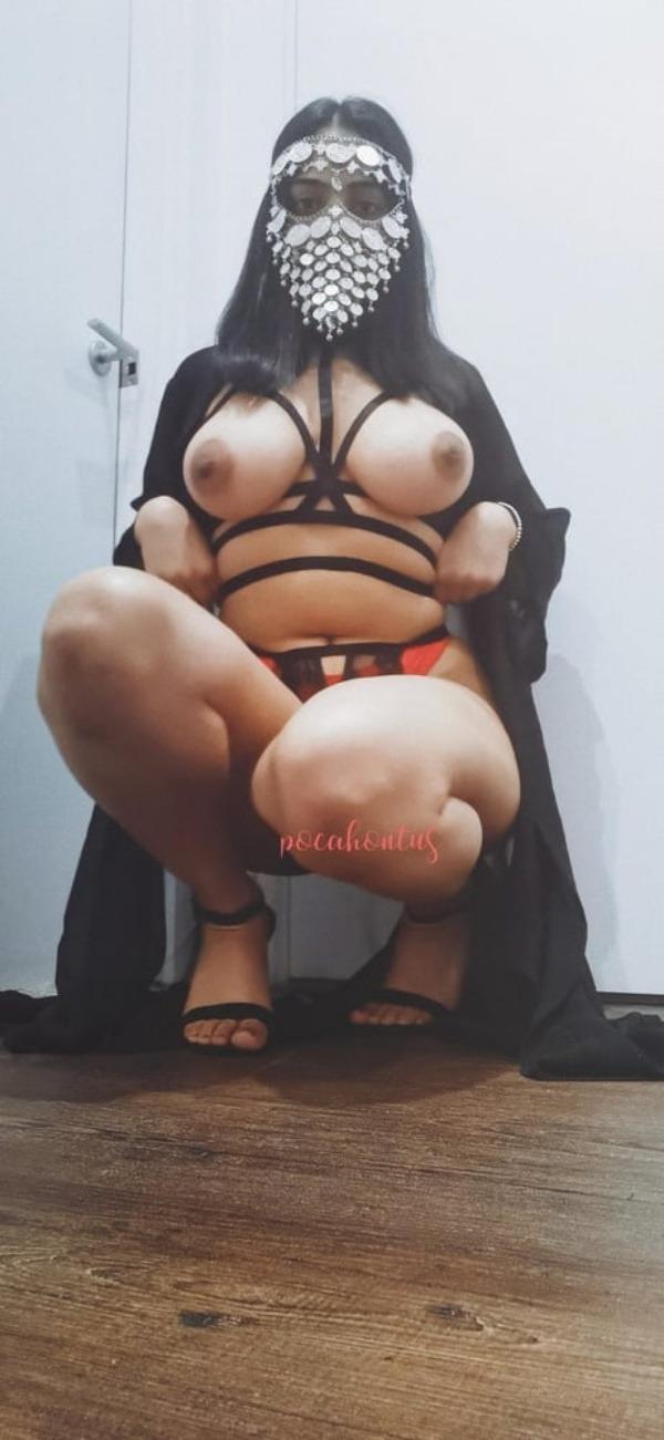 horny desi nude girls pics - 37