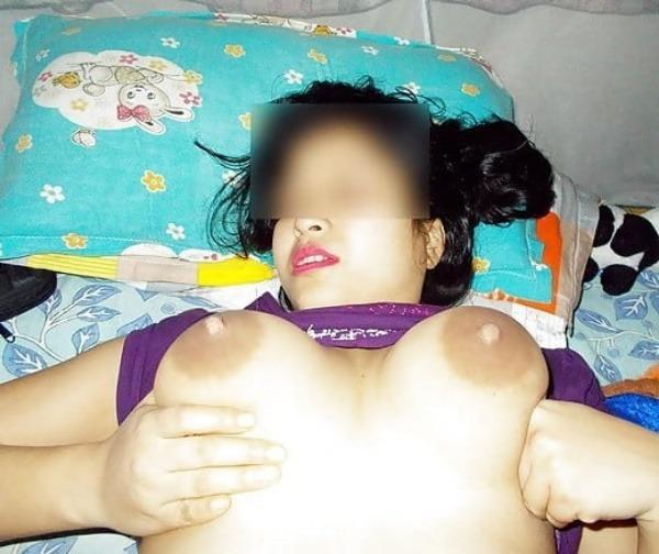 horny indian bhabhi xxx pics - 1