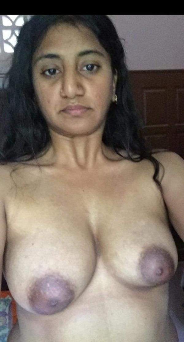 horny indian bhabhi xxx pics - 18