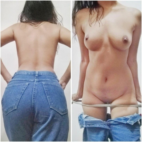 horny indian nude girls pics - 17