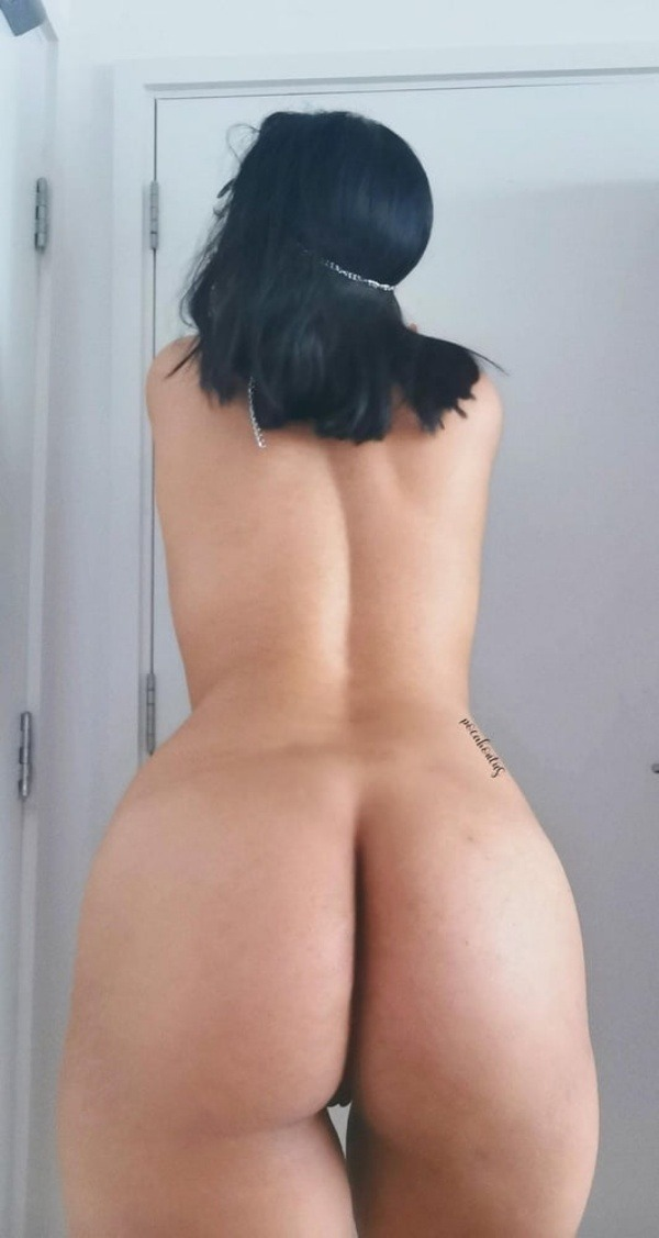 horny indian nude girls pics - 34