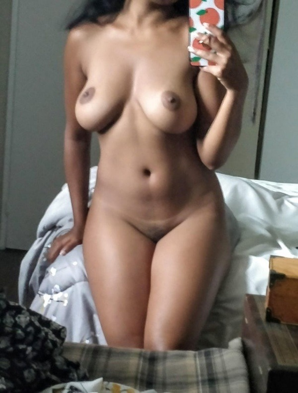 horny indian nude girls pics - 47