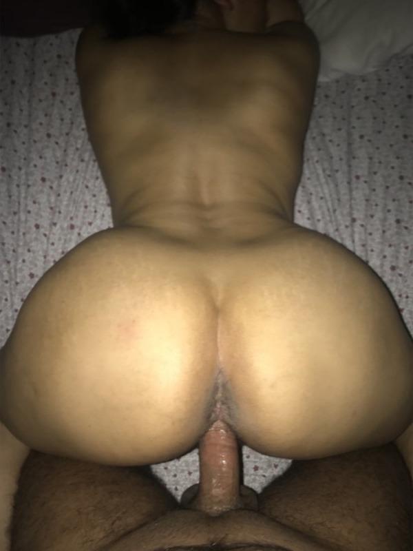 hot desi couple sex pics - 13