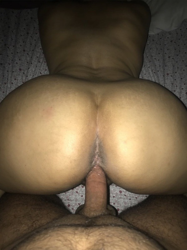 hot desi couple sex pics - 16