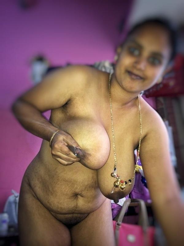 hot desi mature aunty gallery - 7