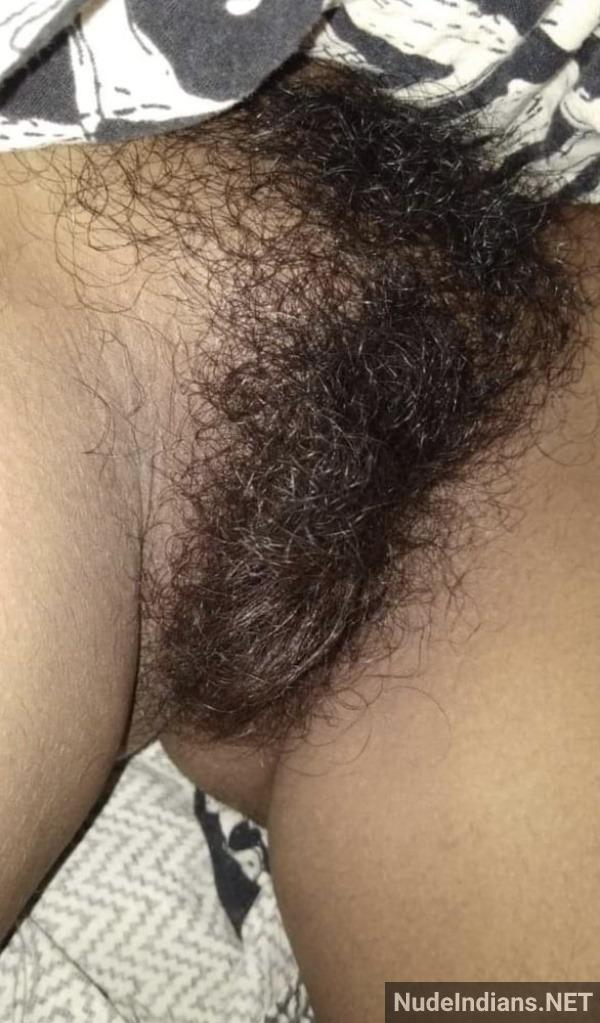 hot hairy desi pussy gallery - 10