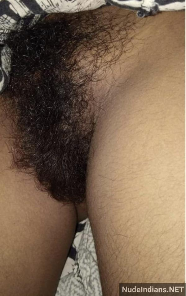 hot hairy desi pussy gallery - 12