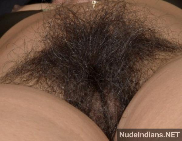 hot hairy desi pussy gallery - 21