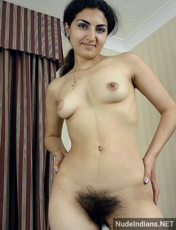 hot hairy desi pussy gallery - 28