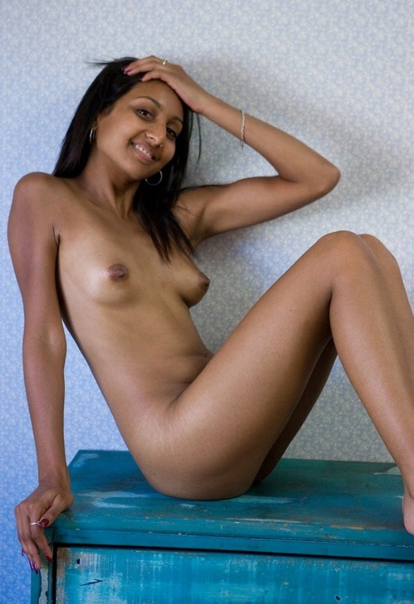 hot indian naked girls gallery - 33
