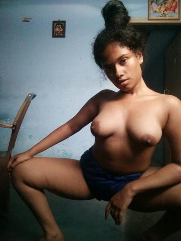hot indian naked girls gallery - 35
