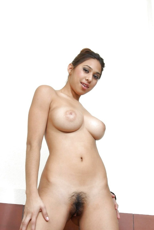 hot indian naked girls gallery - 8