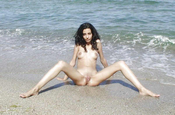 hot indian nude girls gallery - 15