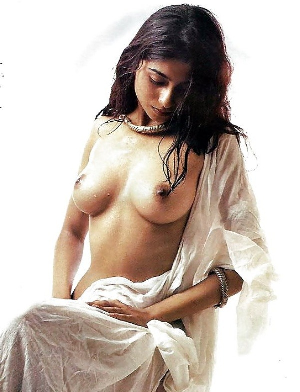 hot indian nude girls gallery - 16