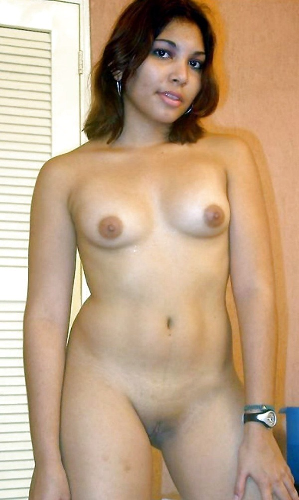hot indian nude girls gallery - 17