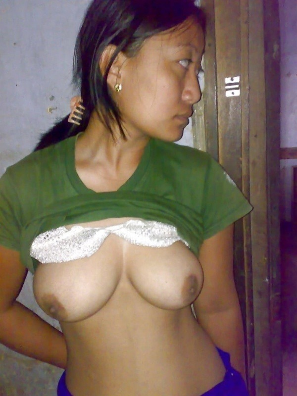 hot indian nude girls gallery - 37