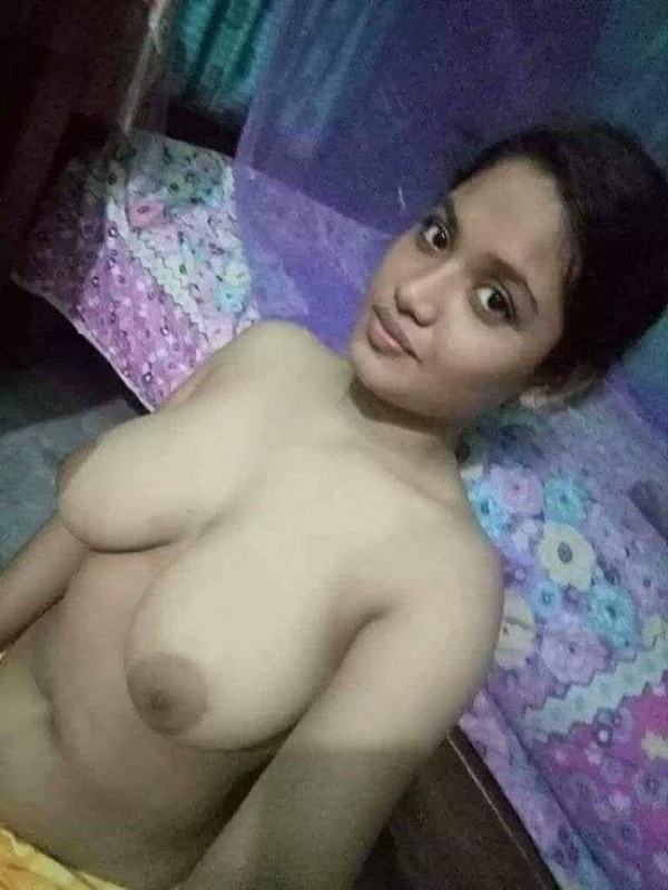 hot indian nude girls gallery - 44