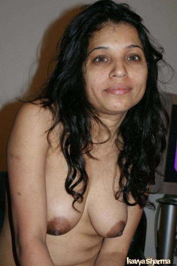 hot indian nude girls pics - 25