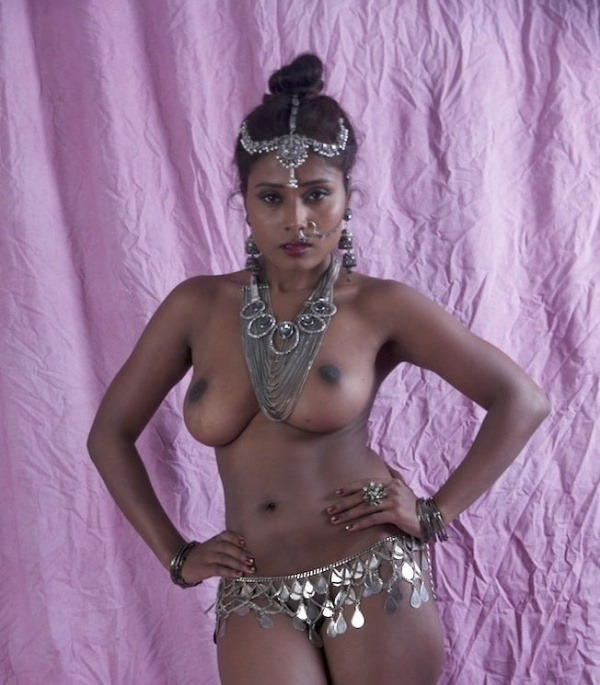 hot indian nude girls pics - 34