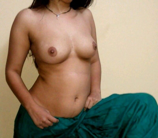 hot indian nude girls pics - 42
