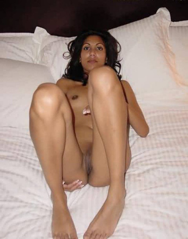 hot indian nude girls pics - 46