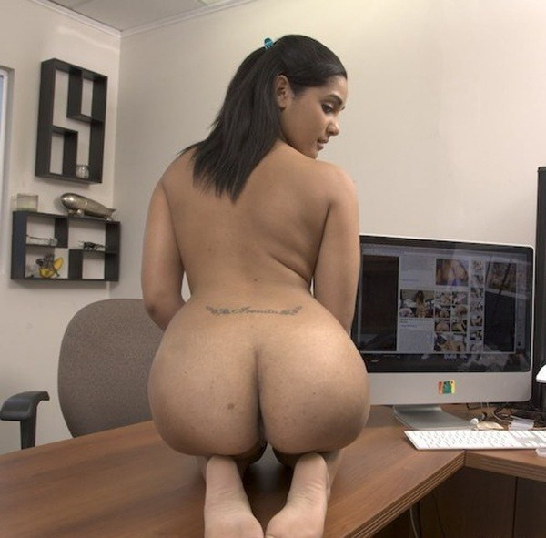 hot indian nude girls pics - 6