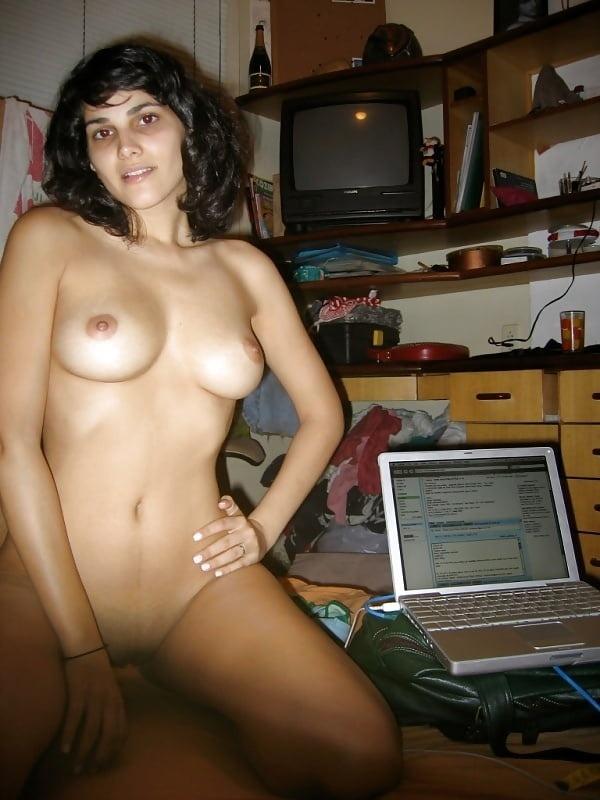 hot indian nude sluts - 2