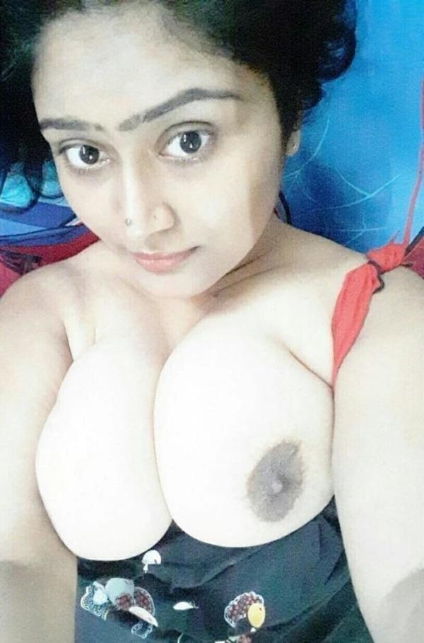 hot indian nude sluts - 24
