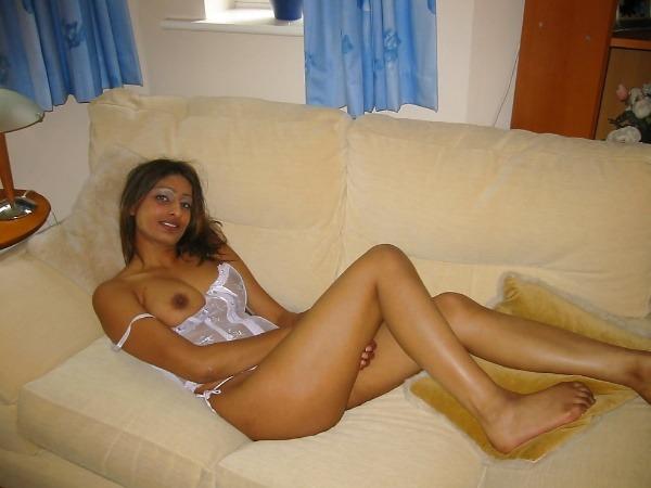 hot indian nude sluts - 32