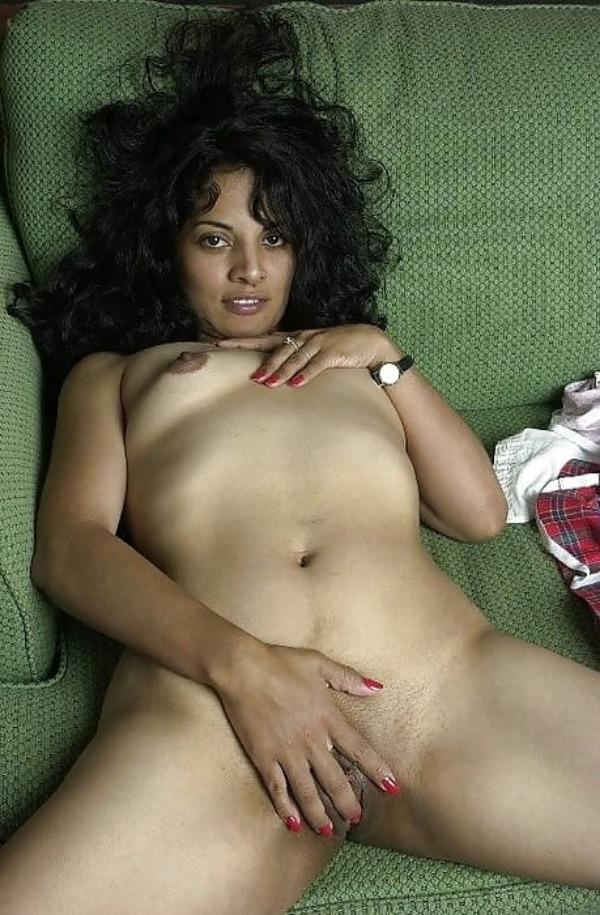 hot indian nude sluts - 49